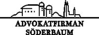 Advokatfirman Söderbaum AB